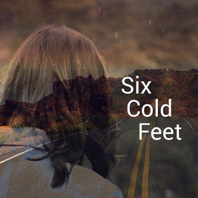Six Cold Feet.jpg