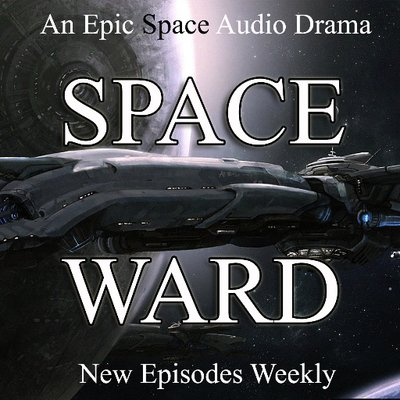 The Space Ward