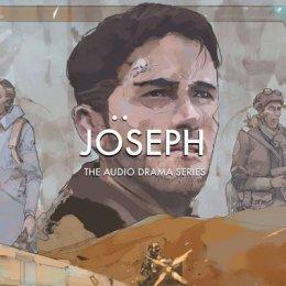 Ear Epic Joseph