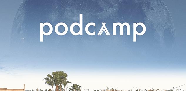 Podcamp FacebookCover3