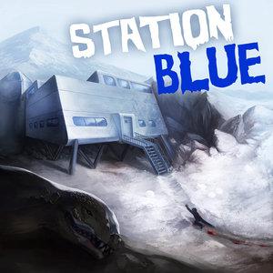 Station Blue.jpg
