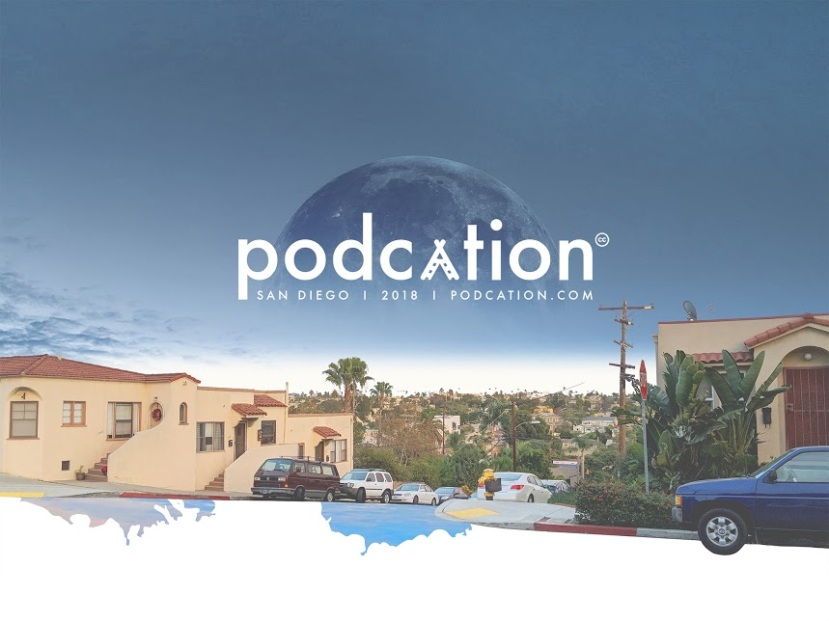 podcation_moonscape_large